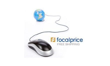 focalprice.com Erfahrungen