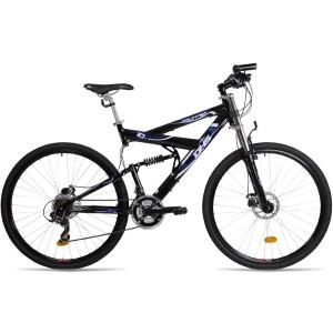 Kaufberatung mountainbike 28 zoll unter 300 euro for Ohrensessel unter 300 euro