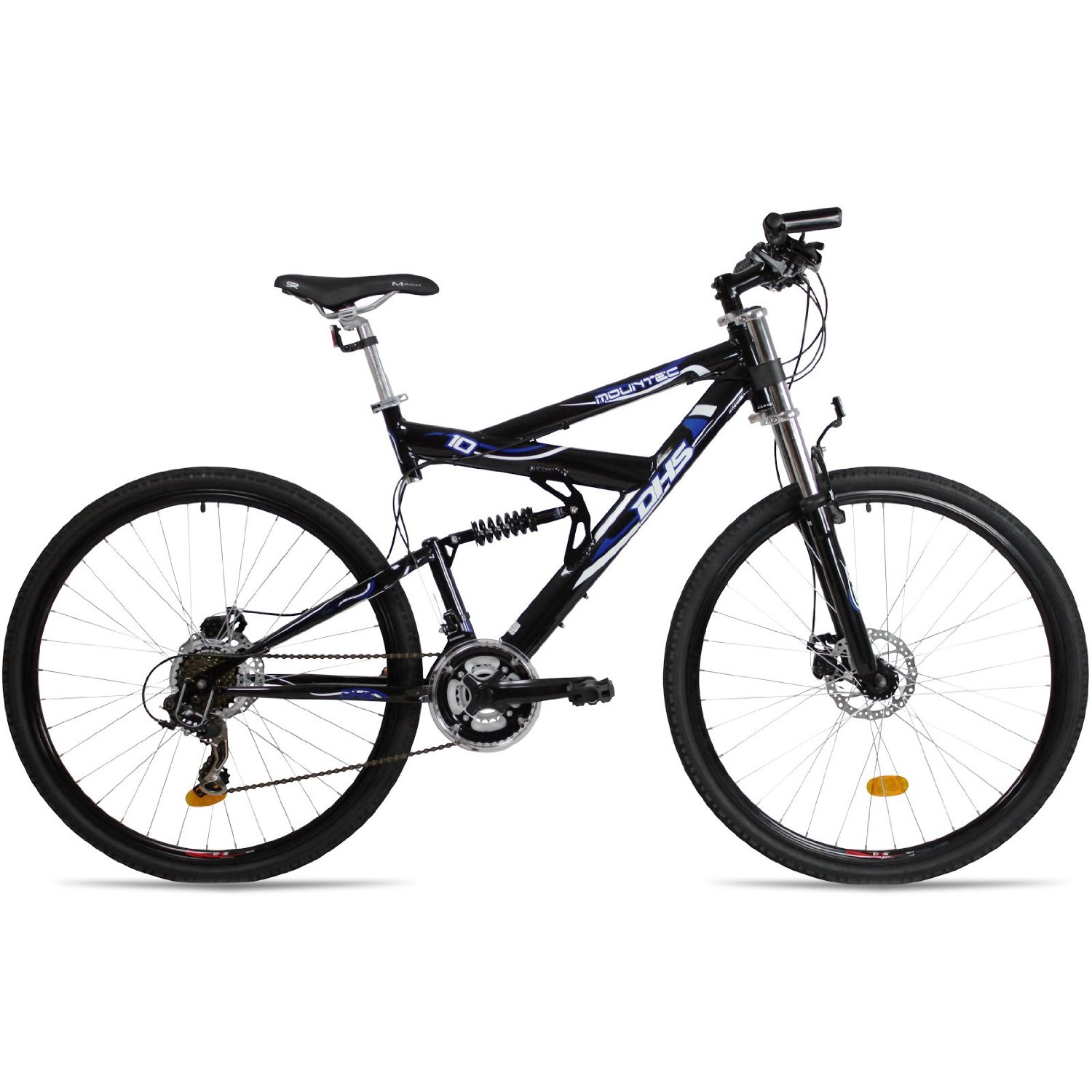 mountainbike mit 28 zoll unter 300 euro. Black Bedroom Furniture Sets. Home Design Ideas