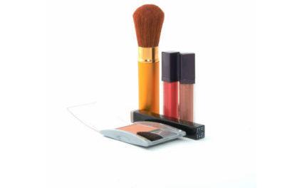 Beautyencounter.com Test & Review