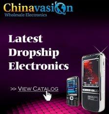 chinavision.com Erfahrung