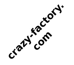 crazy-factory.com Piercing shop