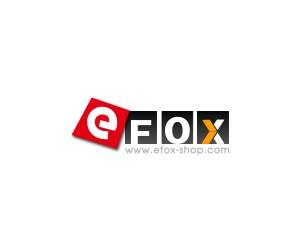 efox-shop.com Erfahrungen