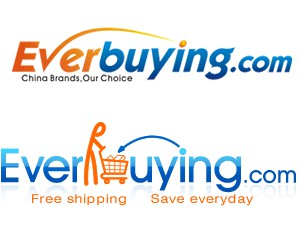 everbuying.com Erfahrung & Reviews