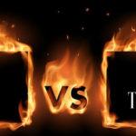 Fire TV oder Fire TV Stick?
