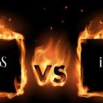 iPhone 6S kaufen oder auf iPhone 7 warten?