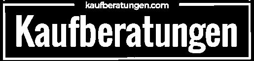 kaufberatungen.com