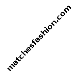 Matchesfashion.com – DER UK Mode Online Shop