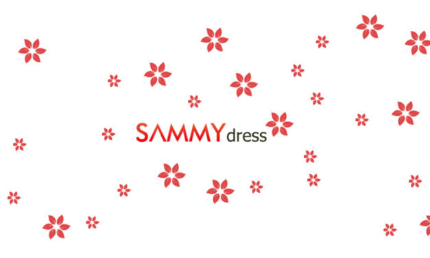 Erfahrungen mit sammydress.com