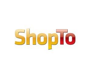 shopto.net Erfahrungen