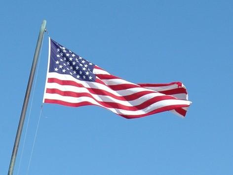 """Toys""""R""""Us Amerika – Der USA Online Shop"""